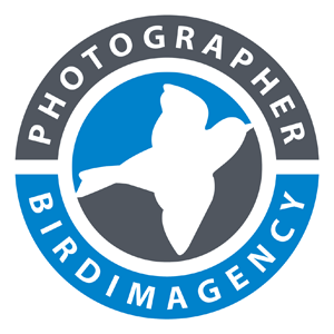 biaphotographer